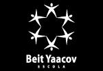 BEIT YACOV