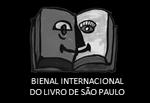Bienal Internacional do Livro São Paulo