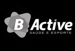 Bactive