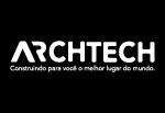 ARCHTECH
