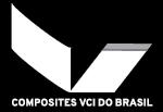 Composites VCI