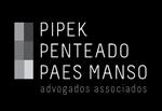 Pipek Penteado Paes Manso