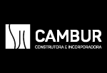 CAMBUR
